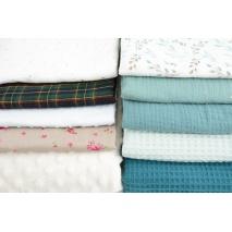 Fabric bundles No. 383 AB 40cm