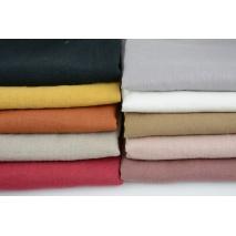 Fabric bundles No. 392AB 20cm linen