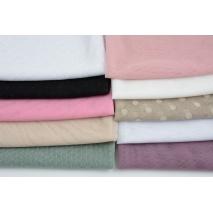 Fabric bundles No. 401 AB 20cm