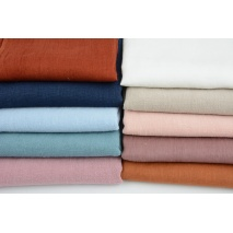 Fabric bundles No. 406AB 20cm linen