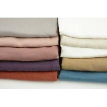 Fabric bundles No. 413 AB 40cm