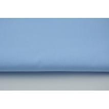 Bawełna 100% niebieski