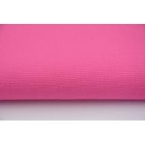 HOME DECOR plain lovely pink 100% cotton