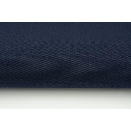 HOME DECOR Granat HD, bawełna 100%