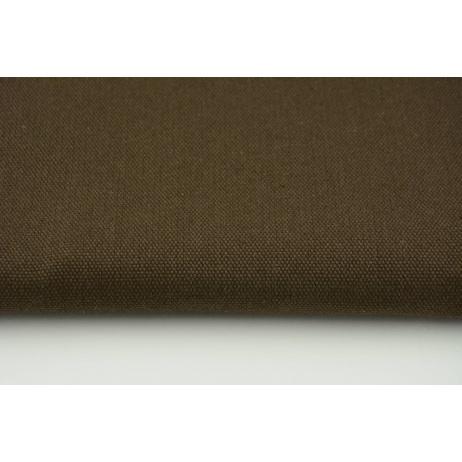 HOME DECOR brązowa HD, bawełna 100%