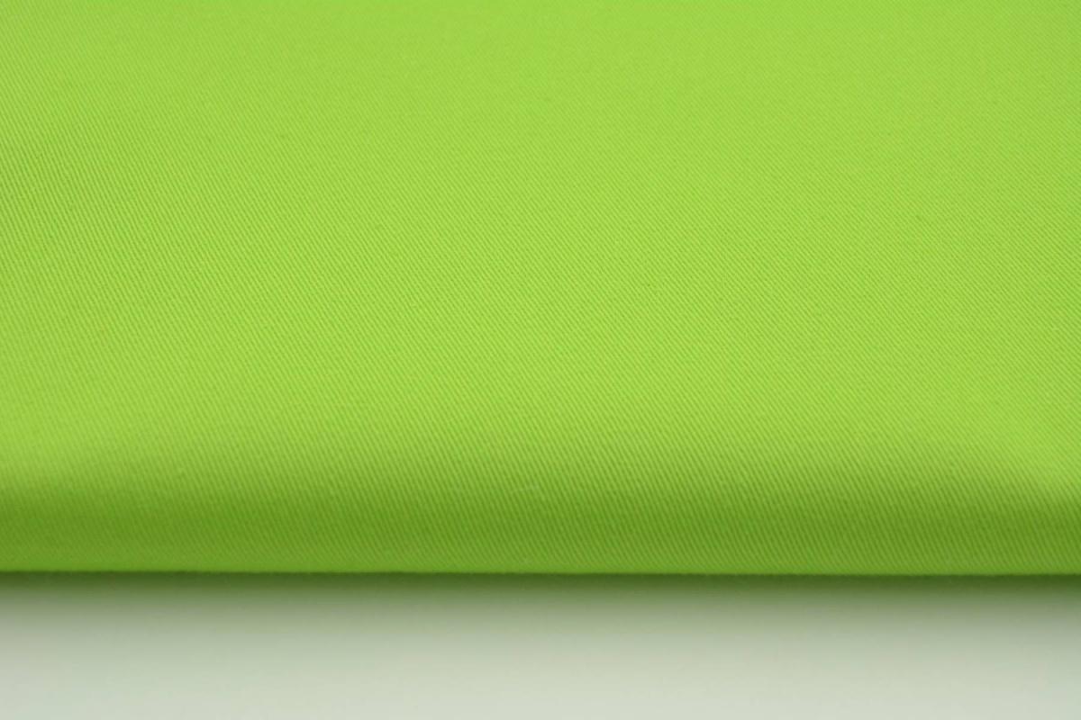 взрослых цвет зеленого яблока фото ленивых есть прогулочный