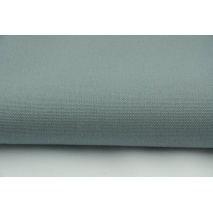100% cotton HOME DECOR, HD plain graphite