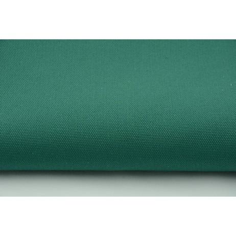 100% cotton HOME DECOR, HD plain graphite