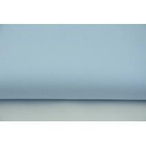 Bawełna 100% niebieska jednobarwna 2