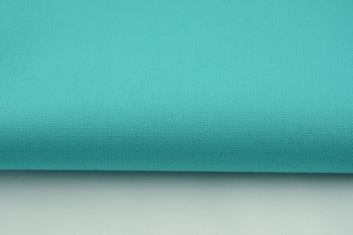 home decor plain sea turquoise color 100 cotton 100 cotton home decor hd plain emerald color