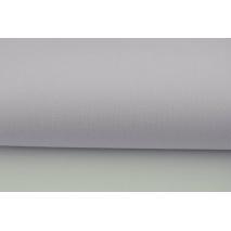 Cotton 100% plain delicate violet