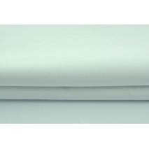 Bawełna 100% batyst biały 2 PREMIUM