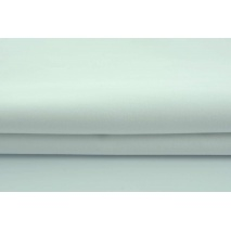 Bawełna 100% batyst biały 2