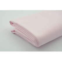 HD pastel pink color 100% cotton