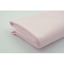 HD pastel pink color 100% cotton