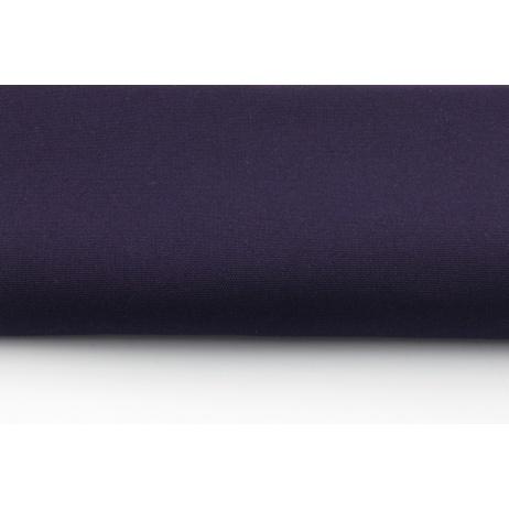 HD pastel blue color 100% cotton