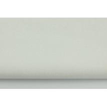 Bawełna 100% biała koronka na białym tle