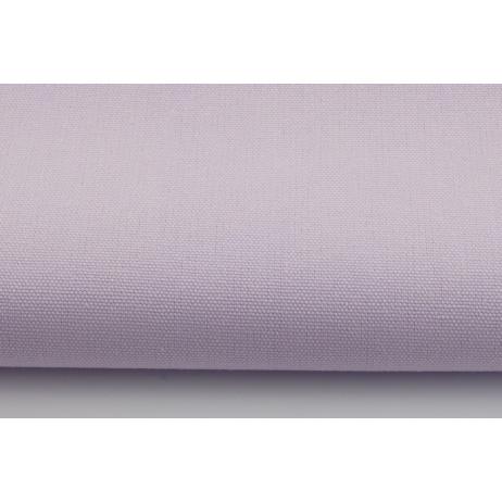 HOME DECOR pastel violet 100% cotton HD