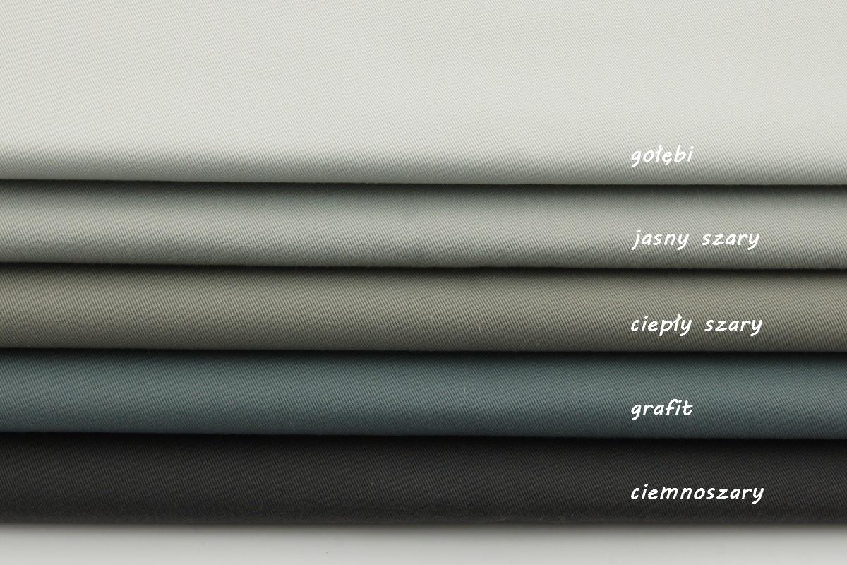51 shades of gray - 3 4