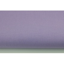 HOME DECOR lavender 100% cotton HD