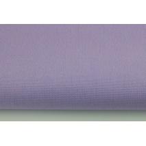HOME DECOR lavender 100% cotton HD