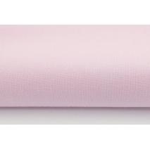 Cotton 100% plain violet pink