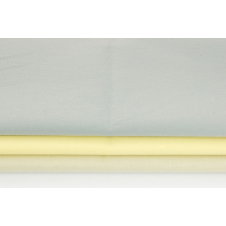 Zestaw nr 233 OA 30x160cm