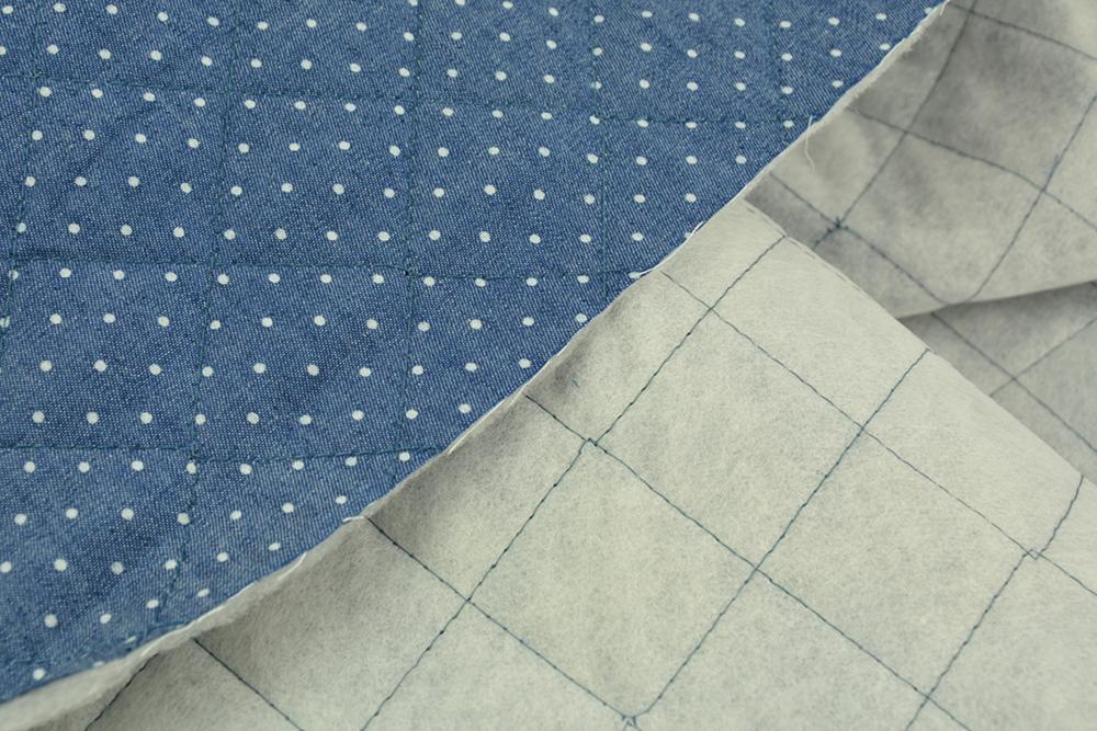 tkaniny dekoracyjne