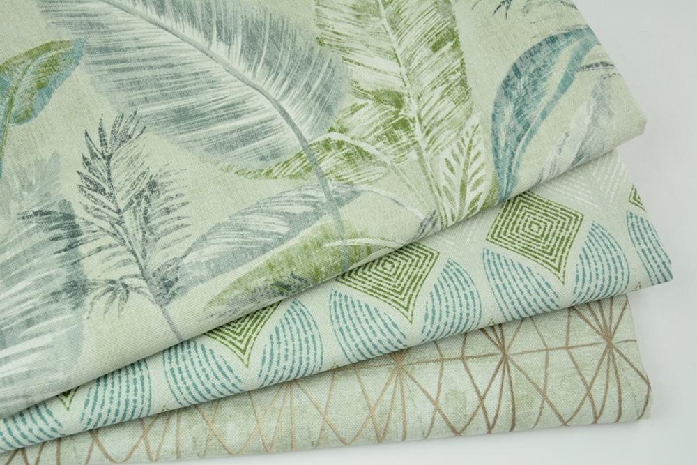 Jesienna Kolekcja Tkaniny Dekoracyjne Softshell Jeans Z