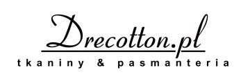 Drecotton.pl